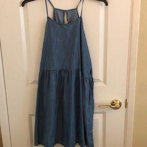 Arizona Jean Dress